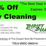 dry-cleaning_090514