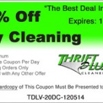 dry-cleaning_120514