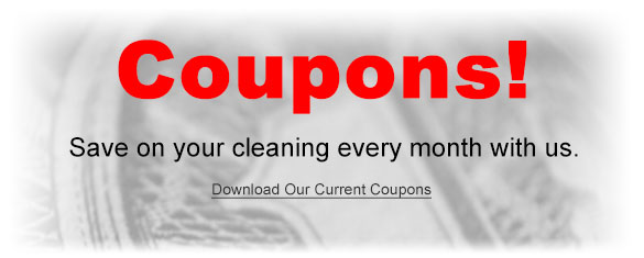 Save Money in November with Thrift DLux!